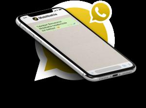 mobilbahis_bonus